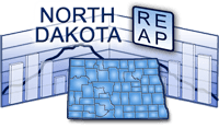 North Dakota Regional Economic Analysis Project